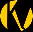 WordPress Hosting at KlearVue IT